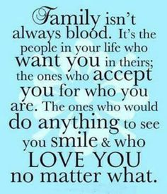 I'm blessed with several if these!!