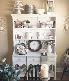 Dining Room Furniture Includes A Lot Of Diffe Pieces Apart From Table And Chairs