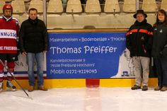Phillip_Holzmann_Peter_Mares_EHC_Freiburg
