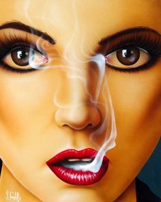 #Scott Rohlfs #art