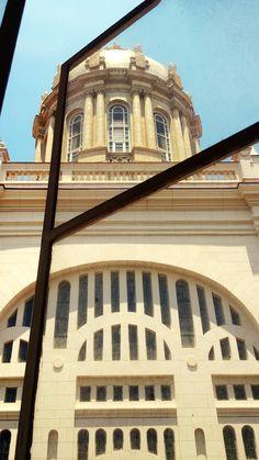 Museo de la Revoución, La Habana @Iratxe Bolado | REDLINT www.redlint.es Copyright©