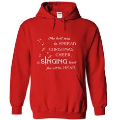 Keep calm - Talisman Energy Inc tee - t shirt designs hoodies for men sweatshirts Sweatshirt Outfit, Pullover Hoodie, Red Hoodie, Sweater Hoodie, Hoodie Dress, White Hoodie, Long Hoodie, Comfy Sweater, Earl Sweatshirt