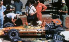 F1 Lotus, Classic Race Cars, Gilles Villeneuve, Racing Events, F1 Drivers, Ford, First Car, Formula One, My Dad