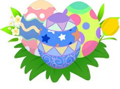 Easter_Eggs.jpg (340×253)
