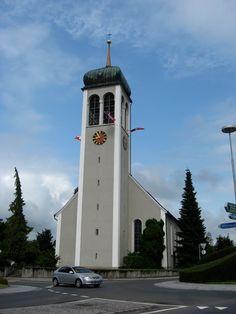 Egnach, Canton of Thurgau San Francisco Ferry, Switzerland, Building, Travel, Beautiful, Viajes, Buildings, Traveling, Trips