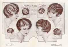 Vintage Hairstyles Beauty is a thing of the past: American Styles Retro Updo, Vintage Updo, Vintage Waves, Vintage Glamour, Vintage Beauty, Historical Hairstyles, Edwardian Hairstyles, Retro Hairstyles, Wedding Hairstyles