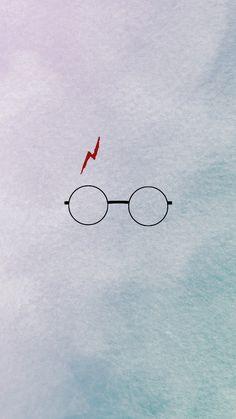 Wallpaper Harry Potter von mir – Hexen und Zauberer – Harry Potter Wallpaper – Witches and Wizards – - Harry Potter Tumblr, Harry Potter Quiz, Harry Potter Pictures, Harry Potter Hogwarts, Harry Potter Quotes, Harry Potter Characters, Harry Potter World, Wallpaper World, Wallpaper Samsung