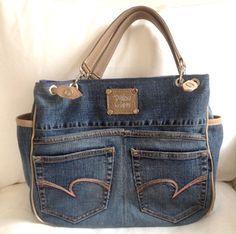 Jeans Taschen                                                       …