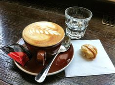 La Stanza I Love Coffee, Black Coffee, Italian Coffee, Classic Italian, Tableware, Zurich, Search, Google, Italian Cafe
