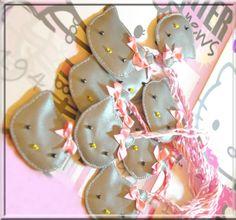 vahvad isetehtud helkurid Craft Ideas, Diy Crafts, Cookies, Cake, Desserts, Food, Crack Crackers, Tailgate Desserts, Deserts