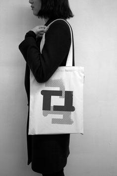 2015-1 타이포그라피워크숍(강사: 이용제, 심우진, 김나연)