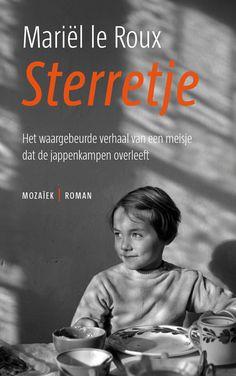 Will van Halewijn is acht jaar als zij met haar moeder en zusjes naar Roemenië verhuist. Haar vader heeft daar ondanks de crisis werk gevonden op een scheepswerf. Maar dan breekt de oorlog uit. Will vlucht met haar twee zusjes en ouders naar Java. Al gauw bezetten de Japanners het eiland, en worden alle Nederlandse vrouwen bij elkaar gestopt in concentratiekamp Soerabaja.