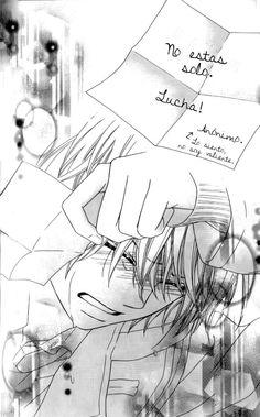 koibana koiseyo hanabi 31 página 18 - Leer Manga en Español gratis en NineManga.com