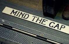 Mind the gap tiles: Fired Earth Underground collection Fired Earth, Mind The Gap, Wall And Floor Tiles, Wall Tiles, London Underground Stations, Toilet Accessories, London Transport, Terracota, London Calling