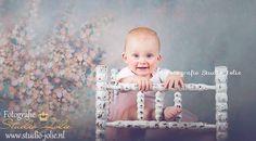Fotoshoot baby, meisje, baby, girl, meisjes, #fotografie #baby