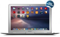 BlueStacks for Mac beta release brings 750,000 Android apps