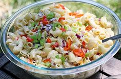 Easy Tricks to Make Vegan Versions of Your Favorite Summer Foods
