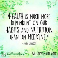 Health                                                                                                                                                                                 More