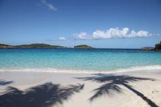Turtle Bay Beach. caneel-bay-st-john-virgin-islands-2015-habituallychic-116