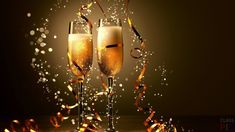 Below is a list of the best Denver New Year's Eve Parties. Denver New Year's Eve Black Tie Party This year Dream Entertainment Group is excited to Happy New Year 2015, Happy New Years Eve, Happy New Year Wishes, New Year 2017, Year 2016, Happy 2015, Happy New Year Wallpaper, 2015 Wallpaper, Flower Wallpaper