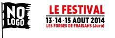 Le festival No Logo se déroulera dans le Jura les 13, 14 et 15 août aux Forges de Fraisans et accueillera entre autres Danakil, Irma et Jimmy Cliff !
