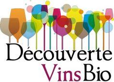 Le marketing tribal avec Découverte Vins Bio
