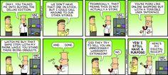 Dilbert 2013-09-29