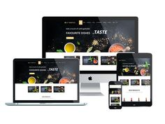 LT Taspice is Free Responsive Virtuemart Joomla template tailored for spice shop online. This is web masterpiece which is perfect to promote spices give flavor to our food and our life by high-quality images that make your clients begin an amazing journey that covers the entire world. Spice Shop VirtueMart Joomla template is designed to attract viewers with gorgeous images and amazing background colors. With a simple back panel and an easy to follow set of instructions, these templates can…