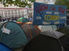 Image result for squat occupy