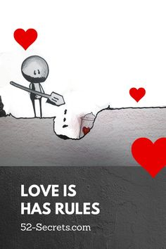Learn more about love through Love Quotes at 52-Secrets with advice, love, and hope from the experts. #lovequote #quotestoliveby Lesson Learned Quotes, Lessons Learned, Deep Quotes About Love, Quotes To Live By, Writers Notebook, Learning Quotes, Perfect Love, Psychology Today, Mood Quotes