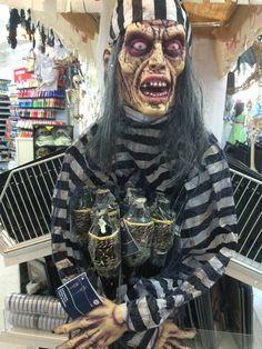 #monster #halloween #geister