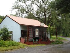 Pilgrims Rest Photo Gallery Provinces Of South Africa, Pilgrims, Photo Galleries, Shed, Rest, Outdoor Structures, Cabin, House Styles, Gallery