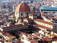 *Florence, Italy* Basilica of Saint Lawrence and Medici Chapel, exploring their beauty and works of art. Tips and photos. If you enjoy, hit +1 please    #florence #italy #pinterest #travel #tourism #trip #vacation #places http://viajandodenovo.blogspot.com.br/2016/06/florenca-iii.html