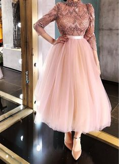 , in 2020 Hijab Prom Dress, Hijab Evening Dress, Hijab Wedding Dresses, Evening Dresses, Bridesmaid Dress, Elegant Dresses, Pretty Dresses, Beautiful Dresses, Formal Dresses