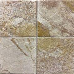 Fujiwa - Waterline Tile - Yomba - Diamond?