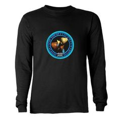 Aquarius Astrology by Valxart Long Sleeve T-Shirt $33.69 By Valxart.com at http://cafepress.com/valxart Our Long Sleeve T-Shirt adds an extra element of style for a casual night out, or to keep the chill off. Made of 100% ringspun cotton for maximum comfort, put on your new favorite T-Shirt from a favorite, trusted name in t-shirts, Hanes. 6.1 oz. 100% luxuriously soft ring spun cotton Standard fit Ribbed sleeve cuffs
