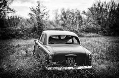 File:Peugeot 203 black and white picture.jpg