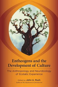 http://www.gnosticmedia.com/an-interview-with-prof-john-rush-pt-5-entheogens-and-the-development-of-culture-171/