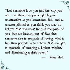 105 Best Friends Quotes About Life Love Happiness And Inspirational Motivation 6