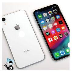 """PoPhone.eu on Instagram: """"Itt a tökéletes alkalom arra, hogy új telefont vásárolj, hisz a héten csökkent ezeknek a készülékeknek az ára😍 • Használt iPhone XR és…"""" Iphone, Instagram"""