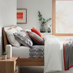 Piezas que crean estilo  http://www.micasarevista.com/publi-informacion/piezas-que-crean-estilo