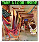 Marañon hammock shop