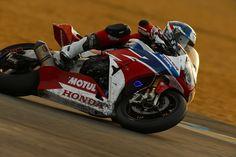 Sébastien Gimbert Cbr, Motorbikes, Honda, Racing, Motorcycle, Vehicles, Running, Biking, Lace