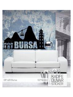 Artikel Sticker - Butikbebe