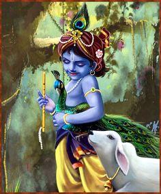 Bal Krishna, Krishna Statue, Radha Krishna Images, Lord Krishna Images, Radha Krishna Photo, Krishna Art, Sri Krishna Photos, Radhe Krishna, Shree Krishna Wallpapers