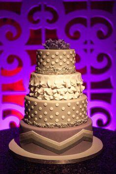 decoracion boda con estilo (36)