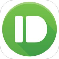 Pushbullet by Pushbullet
