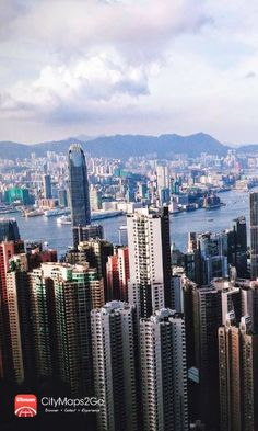 #hong #kong #view #panorama Stuff To Do, Things To Do, Attraction Tickets, Best Rated, Professional Photographer, Hong Kong, Rome, Traveling By Yourself, New York Skyline