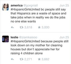 hispanic girls united