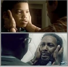 This is Us Most heartbreaking scene